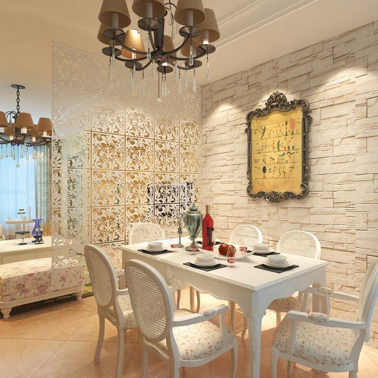 Room divider – Home decor