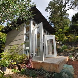 Garden Sheds From Recycled Materials 14 best images about shed on pinterest | recycling, recycled
