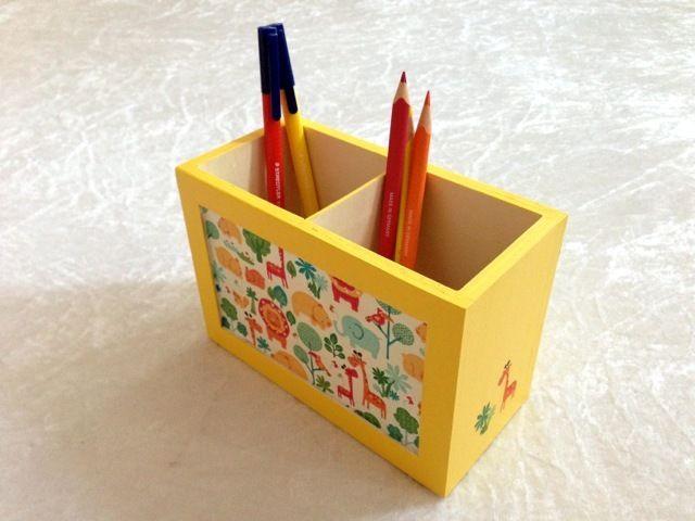 17 best images about kindergeburtstag on pinterest. Black Bedroom Furniture Sets. Home Design Ideas