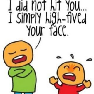 My kids everyday!: High Five, Funny Pictures, My Boys, Quote, The Faces, Growing Up, Funny Stuff, So Funny, Kid