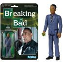 ReAction Breaking Bad Gustavo Fring 3 3/4 Inch What does a man do, Walter? Well, he certainly collects the Gus Fring ReAction Figure! Featuring the likeness of Giancarlo Esposito as a simplified retro Kenner format! Breaking Bad fans wont regret p http://www.MightGet.com/january-2017-11/reaction-breaking-bad-gustavo-fring-3-3-4-inch.asp