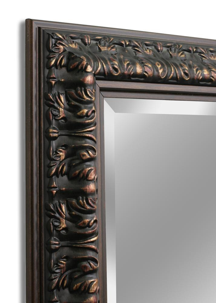 Framed Bathroom Mirrors Bronze 24 best mirrors images on pinterest | framed mirrors, bathroom
