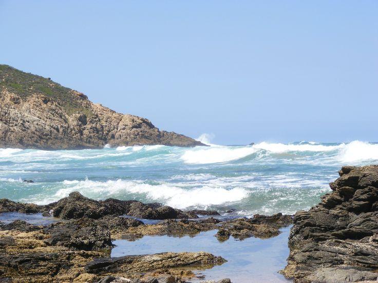 Herold's Bay