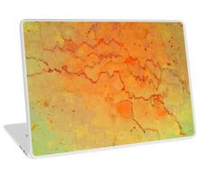 Marble Sierra: Laptop Skins - available to buy from Redbubble