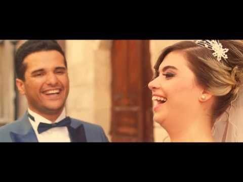 Düğün Klipleri Burada !