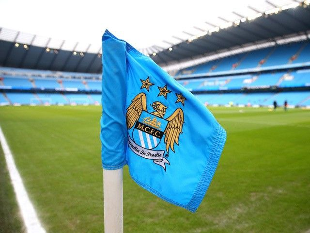 Manchester City defend £60 Paris Saint-Germain ticket price #Champions_League #Manchester_City #Football