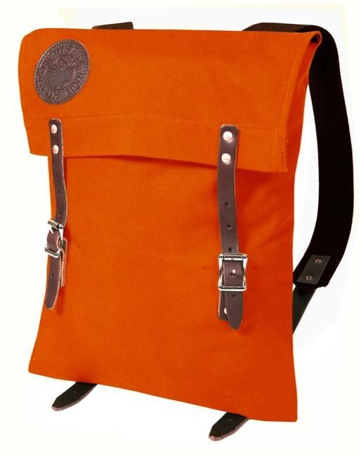 Duluth Pack Childs Envelope Style Pack