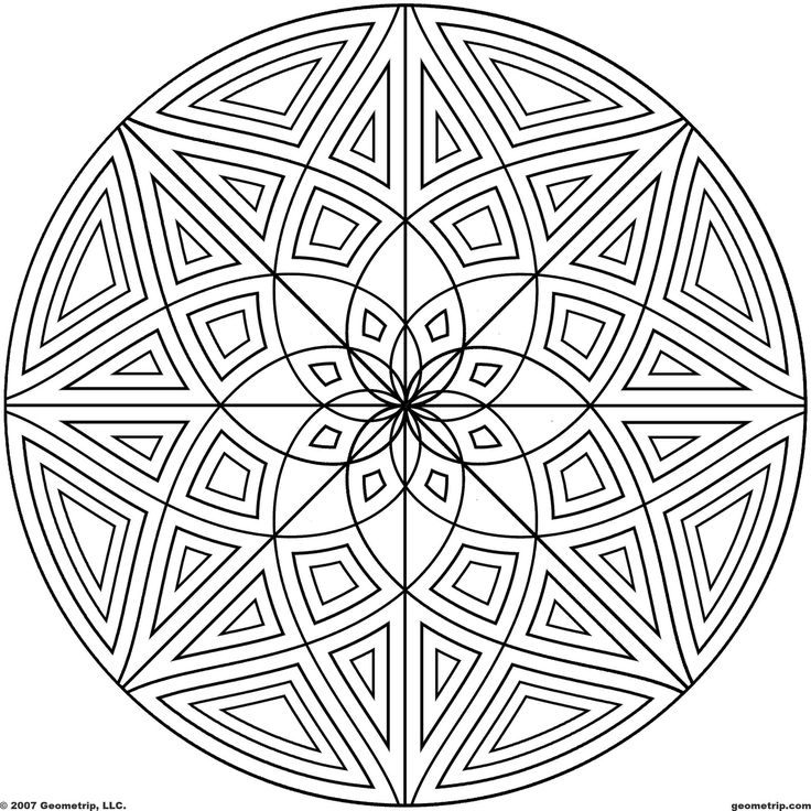 coloring pages of cool designs download pdf jpg mandela art pinterest mandalas free. Black Bedroom Furniture Sets. Home Design Ideas