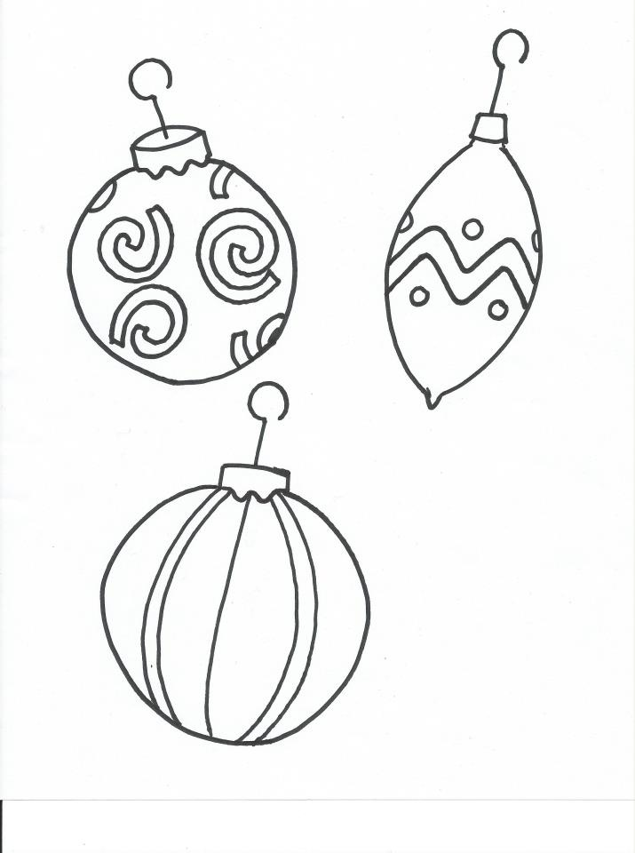 82 best Coloring time images on Pinterest  Kids coloring
