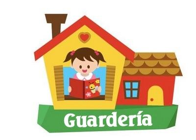 24 mejores im genes sobre dibujos guarderia en pinterest for Guarderia el jardin san fernando