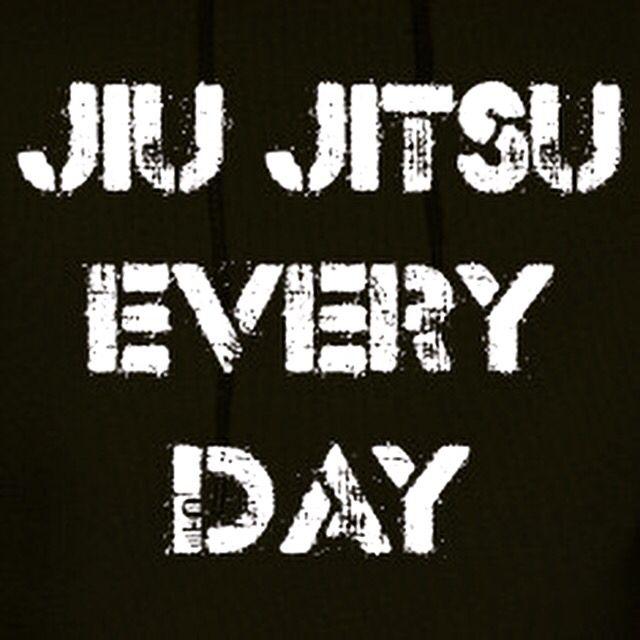NEW SCHEDULE: Jiu Jitsu everyday! Now we have Jiu Jitsu everyday from 5:30PM to 7:30PM, both no gi and gi!  JIU JITSU: Mon - Fri  5:30PM - 7:30PM  BOXING: Mon and Wed 7:30PM - 9PM  KICKBOXING/MUAYTHAI