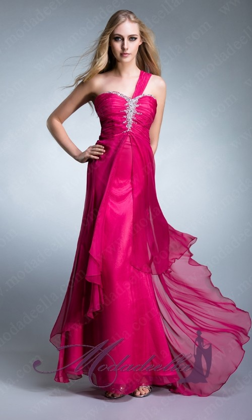 Excelente Vestidos Elegantes Para Prom Imagen - Ideas de Estilos de ...