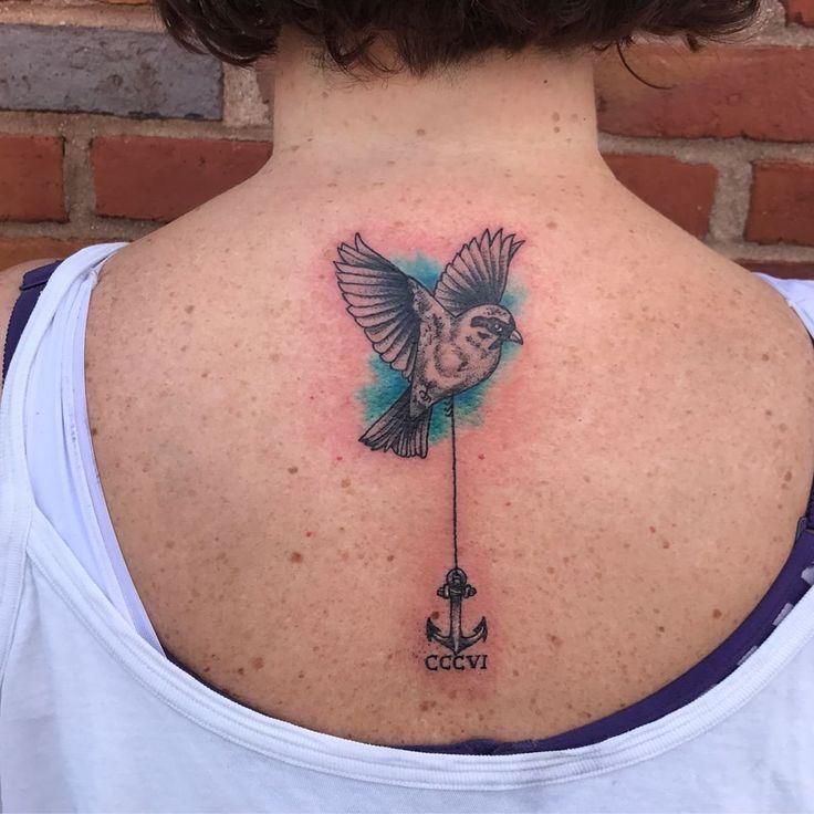 Best 25+ Loss tattoo ideas on Pinterest | Baby loss tattoo ...