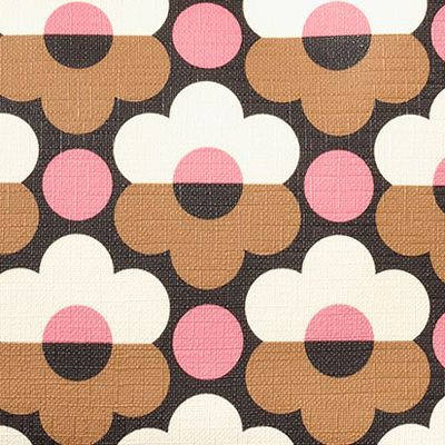 print & pattern: NEW SEASON & BOOK - orla kiely