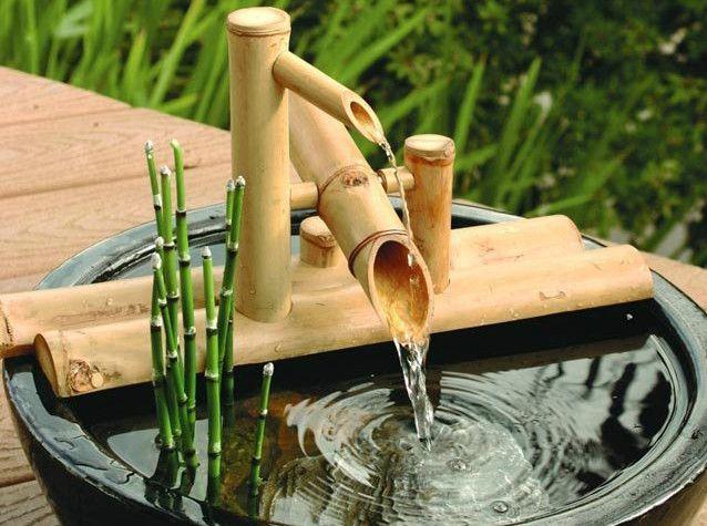 Indoor Waterfall Ideas 47 best indoor fountains & waterfalls images on pinterest | indoor