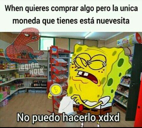 xDDDDDDDDDDDDDDDDD
