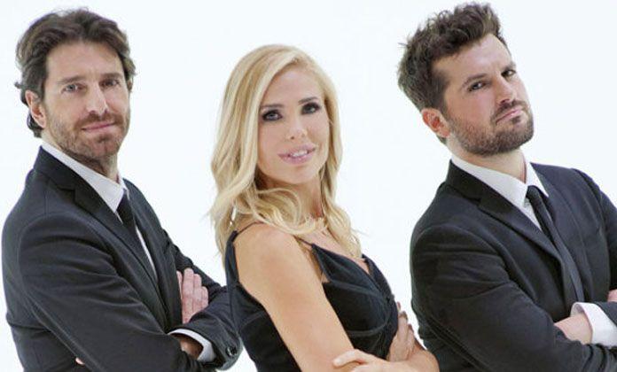 Le Iene Show anticipazioni 25 ottobre: tra i servizi in onda stasera: sicurezza alimentare, inchiesta di Nadia Toffa sul Made in Italy e altri
