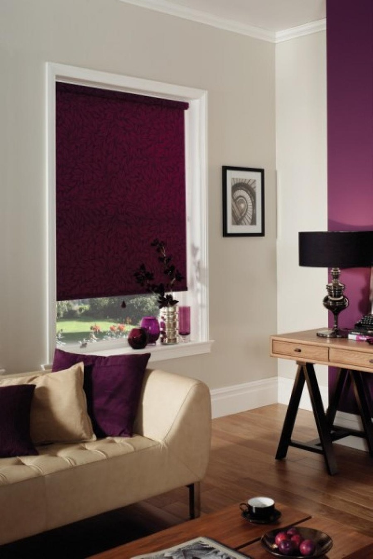 best windows images on pinterest window coverings home and curtains