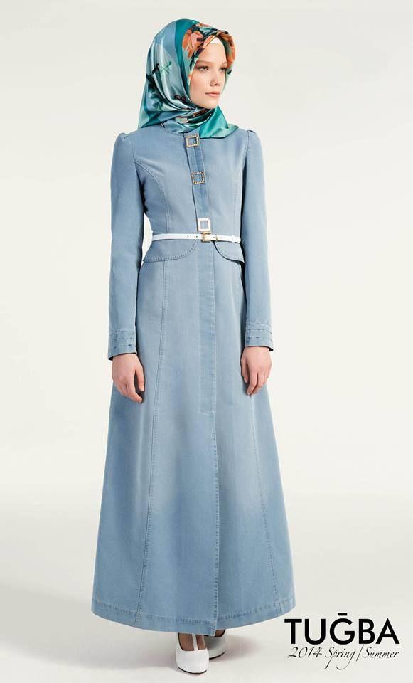 #tugba #tugbavenn #newseason #hijab #hijable #overcoat #gift #silk #woman #moda #outfit #scarf #fashion #hijabfashion #hijable #style #moda #stil #catalog #katalog #hijaboutfit #hijablookbook #turkey