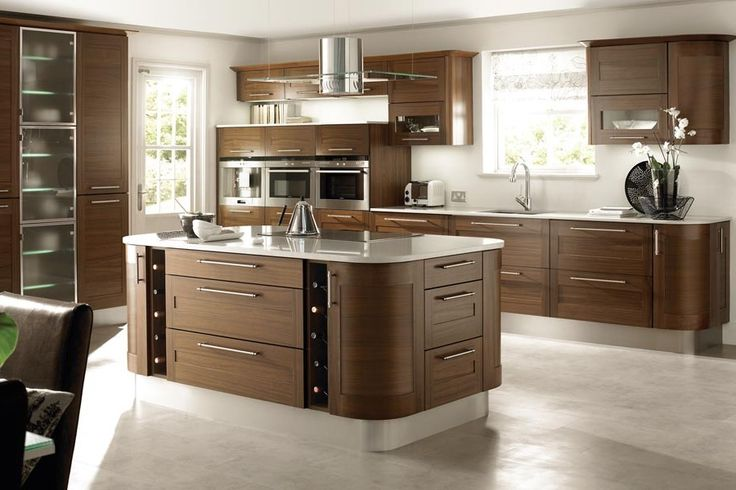 1000 images about neff kitchens modern on pinterest for Kitchen cabinets miami