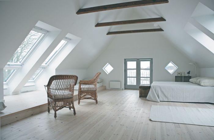 les 25 meilleures id es de la cat gorie parquet stratifi sur pinterest mobilier stratifi. Black Bedroom Furniture Sets. Home Design Ideas