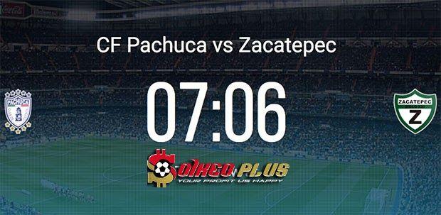 http://ift.tt/2yLiaMU - www.banh88.info - BANH 88 - Chìa khoá soi kèo Cúp QG Mexico: Pachuca vs Zacatepec 7h06 ngày 26/10/2017 Xem thêm : Đăng Ký Tài Khoản W88 thông qua Đại lý cấp 1 chính thức Banh88.info để nhận được đầy đủ Khuyến Mãi & Hậu Mãi VIP từ W88  ==>> HƯỚNG DẪN ĐĂNG KÝ M88 NHẬN NGAY KHUYẾN MẠI LỚN TẠI ĐÂY! CLICK HERE ĐỂ ĐƯỢC TẶNG NGAY 100% CHO THÀNH VIÊN MỚI!  ==>> CƯỢC THẢ PHANH - RÚT VÀ GỬI TIỀN KHÔNG MẤT PHÍ TẠI W88  Chìa khoá soi kèo Cúp QG Mexico: Pachuca vs Zacatepec 7h06…