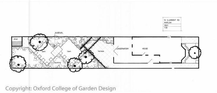https://flic.kr/p/b1XLKe | 126 | Garden & Landscape Design
