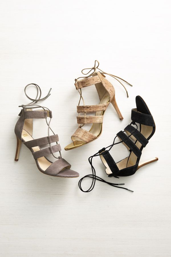 Kick up your heels. Take your look to a whole new level. Shop now with free shipping and returns!
