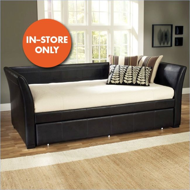 126 Best Furnishings Images On Pinterest Bedroom Sets Bedroom Furniture And Leather Sectionals