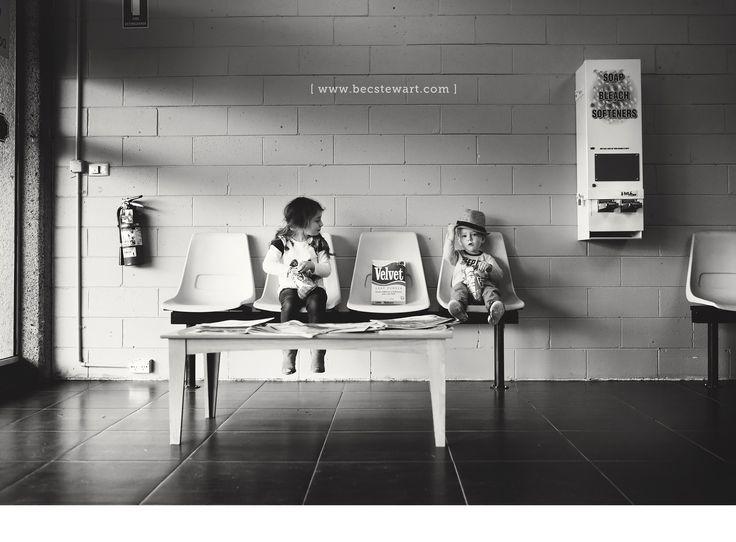 childrens photoshoot laundry candid melbourne photographer.jpg