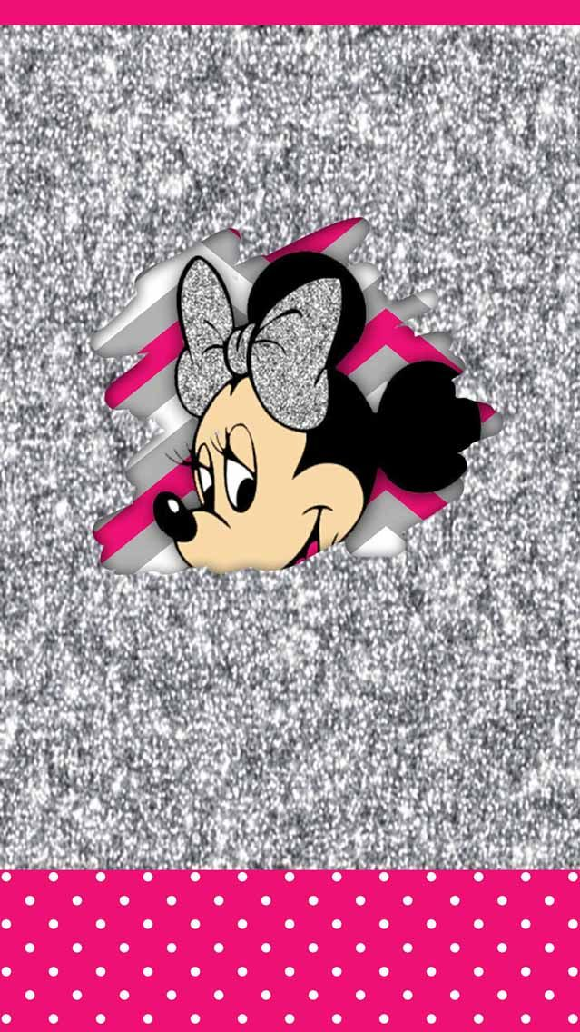 Wallpapers For e Minnie Mouse And Mickey Mouse Wallpaper