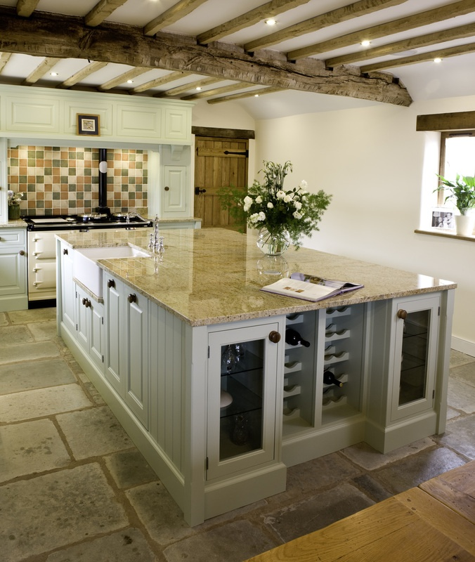 Dream Country Kitchen 163 best country kitchen design images on pinterest | home, dream