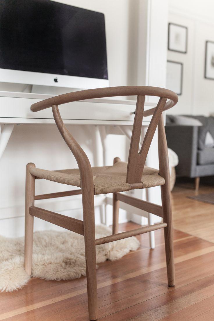 Denmark Chair - Structube