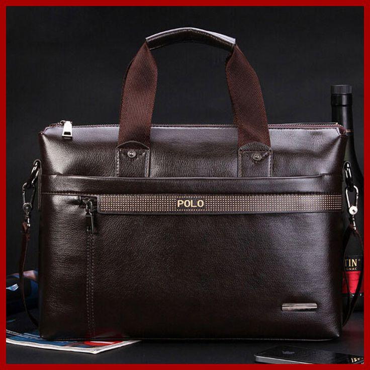 Hot sell new arrival luxury designer leather mens handbag,classic desigual mens shoulder bag,large famous brand man bag