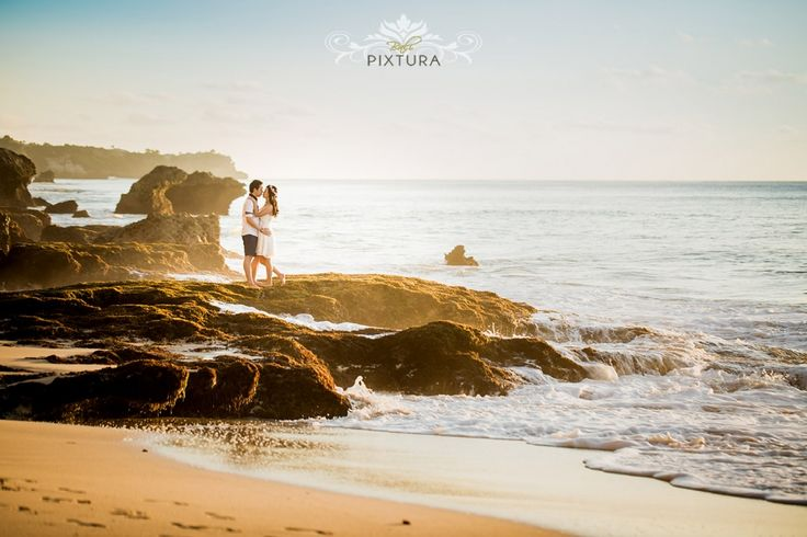 Best Bali Prewedding photo by Bali Pixtura - Bali wedding & prewedding photographer