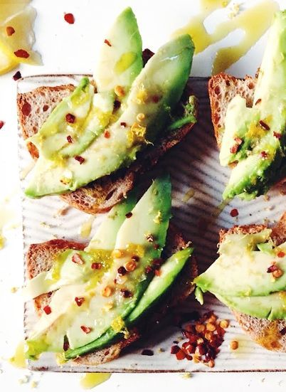 165 best hors d'oeuvres and party snacks images on pinterest
