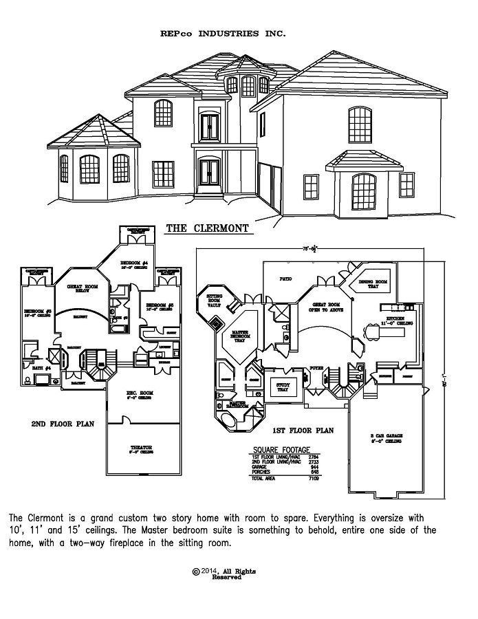 30 best steel frame home plans kits images on pinterest for Residential steel home plans