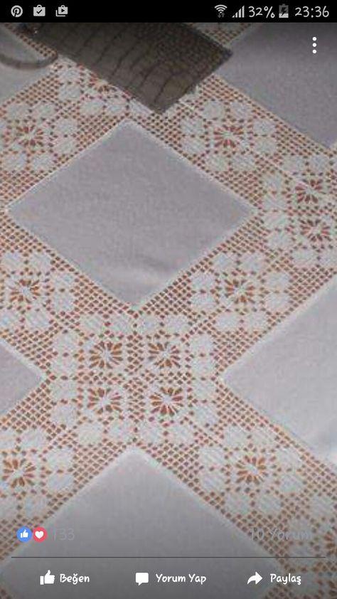 toalhas de mesa de jantar em c