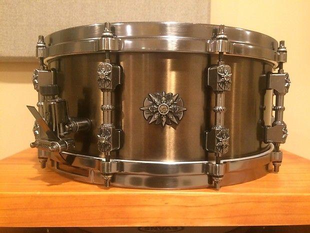 351 best images about snare drums on pinterest gretsch pearls and artist models. Black Bedroom Furniture Sets. Home Design Ideas