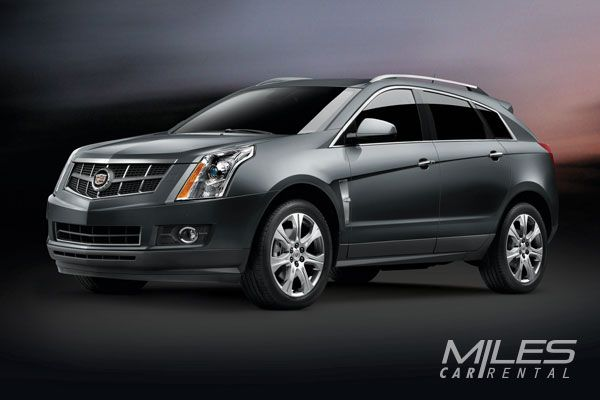 Find Houston´s cheapest rental cars at Miles Car Rental!  Reserve today we have got you covered!