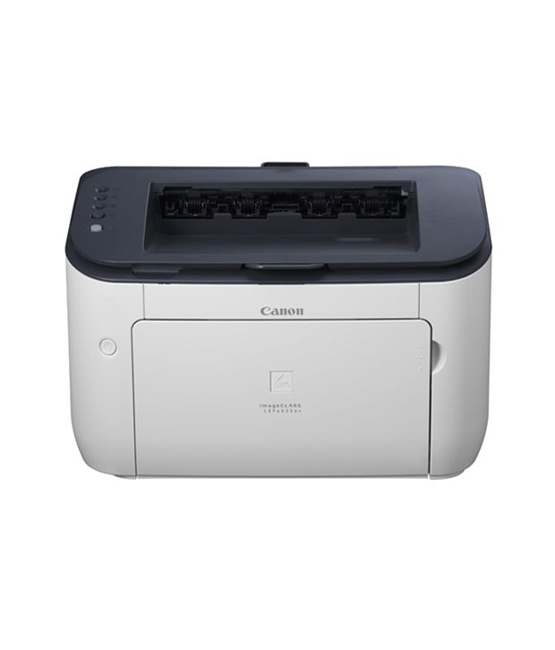 Canon imageCLASS LBP6230dn Auto Duplex and Network Printer, http://www.snapdeal.com/product/canon-imageclass-lbp6230dn-auto-duplex/1552719588