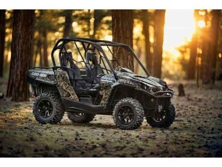 New 2016 Can-Am Commander XT 800R ATVs For Sale in Alabama. 2016 Can-Am Commander XT 800R, 2016 Can Am Commander 800XT Motorsports Superstore in one of the largest volume Can Am dealers in the country. Located between Birmingham AL and Memphis TN just off I-22. We offer delivery to Alabama, Mississippi, Tennesssee, select parts of Florida, and Georgia including the Atlanta area. Give us a call today at 888-880-2277, text us at 205-570-8232, or email greg at motorsportssuperstore dot com…
