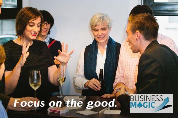 http://www.businessmagicacademy.de/