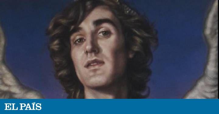 Sevilla: Las críticas homófobas desatan la polémica por un cartel de Navidad   Blog Diario de España   EL PAÍS