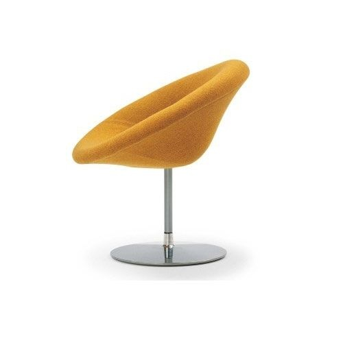 Little Globe Chair- design Pierre Paulin - Artifort
