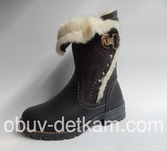 Интернет магазин подростковая зимняя обувь