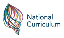 National Curriculum - MFL Key Stage 3 Full Programme of Study