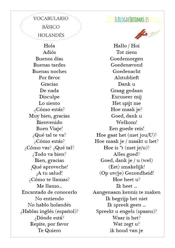 aprender aleman pdf completo
