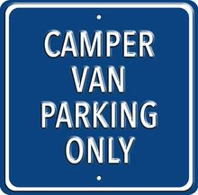 Free delivery on Campervan Gift Orders Over £10. Over 500 different VW campervan gifts, Beetle and Vdub gifts. A camper van enthusiasts ideal gifts paradise. Also the home of Rusty & Dubs campervan gifts teddy bears.