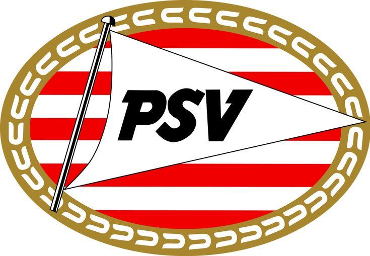 PSV Eindhoven - Treble Winners
